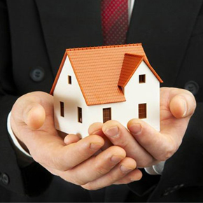 Selling a House Without an Estate Agent