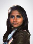 Shamini Raj