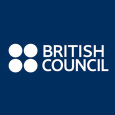 Local planning officer british council