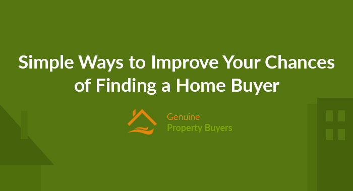 Ways To Improve Property Market
