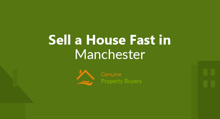 Sell A House Fast In Manchester 0 Fees An Offer In 24