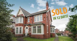Case study: Quick House Sale